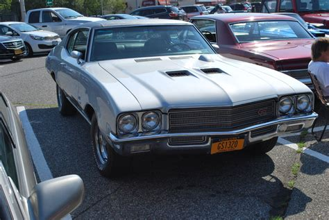 buick gs 455 stage 1 1970 buick gs 455 stage 1 i by hardrocker78 on deviantart