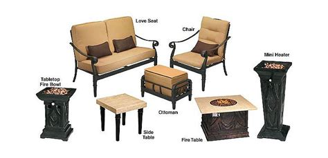Cabelas Patio Furniture by Collection Patio Furniture Cabela S