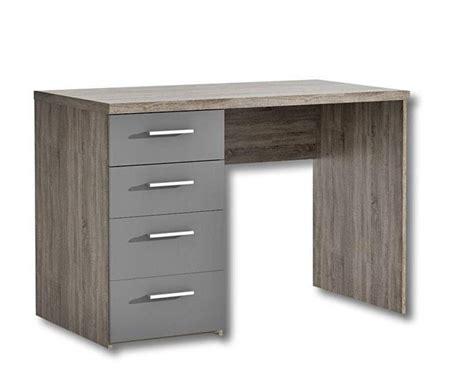 Büro Schreibtisch Holz by Schreibtisch Grau Bestseller Shop F 252 R M 246 Bel Und