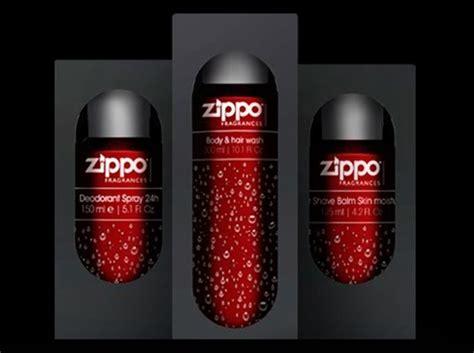 Parfum Zippo zippo original zippo fragrances cologne a fragrance for