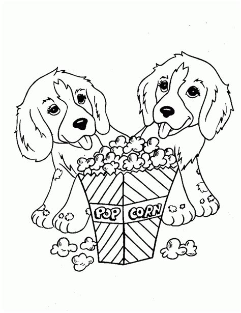 printable coloring pages video games printable video game coloring pages coloring home