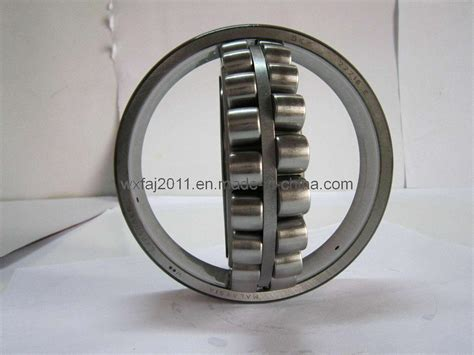 Spherical Roller Bearing 22216 Mbkw33c3 Twb china skf spherical roller bearing 22216e china skf spherical roller bearing spherical