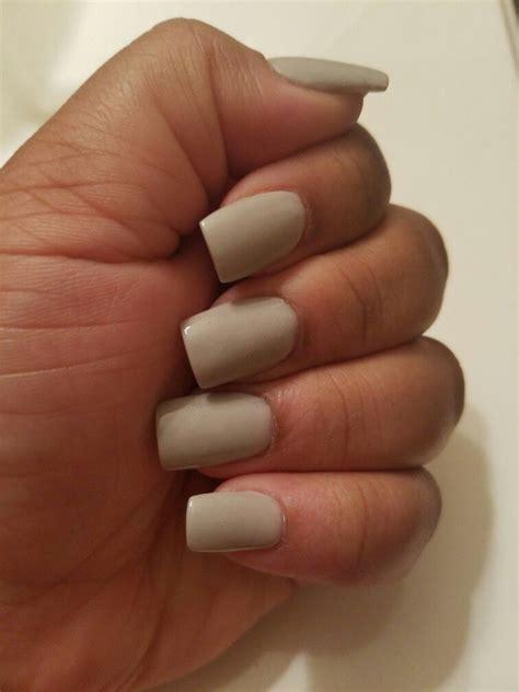 nexgen nail powder colors organic grey nexgen nails nails nexgen nails colors