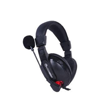 Headset Marvo Marvo H8331 Gaming Headset
