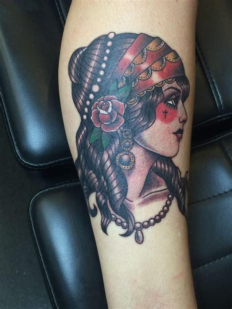 tattoo sam sam s piercing studio coalville leicester