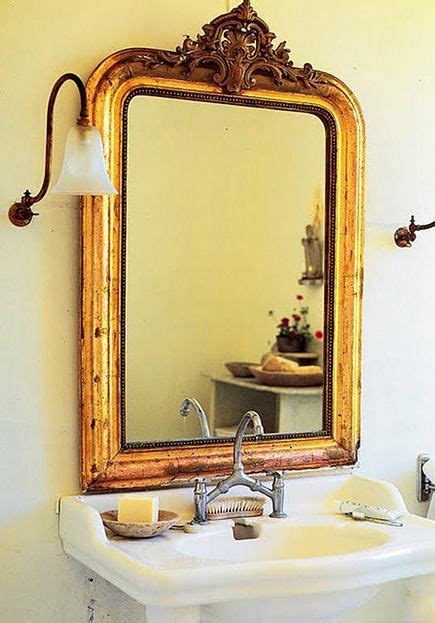 gold frame bathroom mirror best 25 gold mirrors ideas on pinterest mirror wall