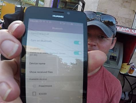 bluetooth atm skimmer tracking bluetooth skimmers in mexico part ii krebs on
