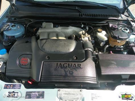 small engine service manuals 2002 jaguar s type parental controls service manual small engine service manuals 2003 jaguar x type spare parts catalogs jaguar x