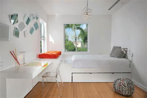 desain interior kamar tidur minimalis modern 88 5 inspirasi desain kamar tidur anak laki laki minimalis