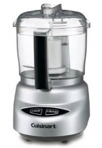 food processor picture cuisinart mini prep plus 3 cup 250 watt food processor 25