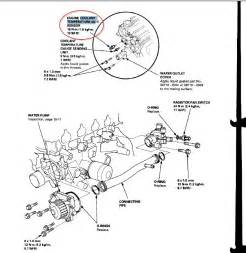 crv 2001 start problems error code p0118 honda tech