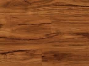 Reviews On Coretec Plus Flooring » Home Design 2017