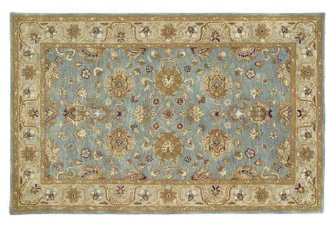 Jovie Rug Spa Area Rugs Pinterest Products Rugs Pottery Barn Gabrielle Rug