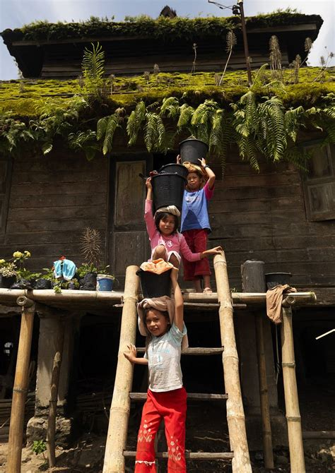 images  rumah tradisional  pinterest traditional bali indonesia  architecture