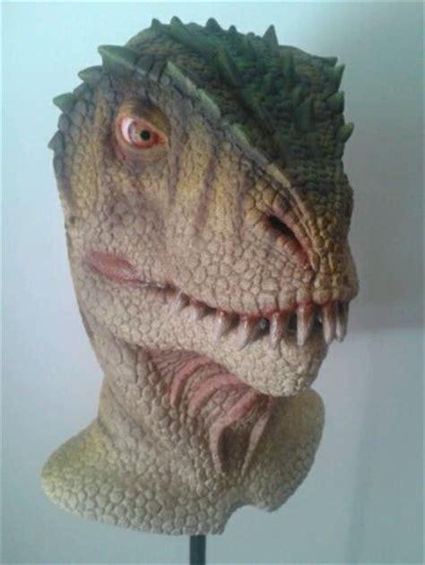 velociraptor printable mask 66 best images about dinosaur on pinterest lego jurassic