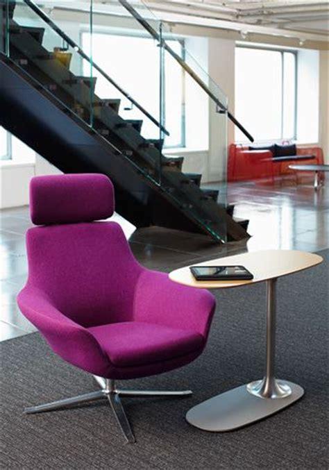 Bob Chair Steelcase 17 Best Images About Allovue Office Space On Pinterest