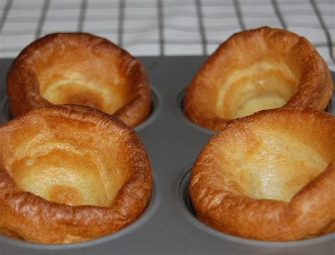 yorkie pud pudding recipe dishmaps