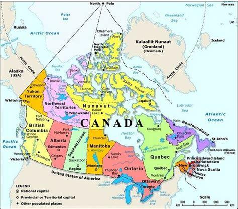 show me a map of usa and canada 24 februar 2016 lucaelia s