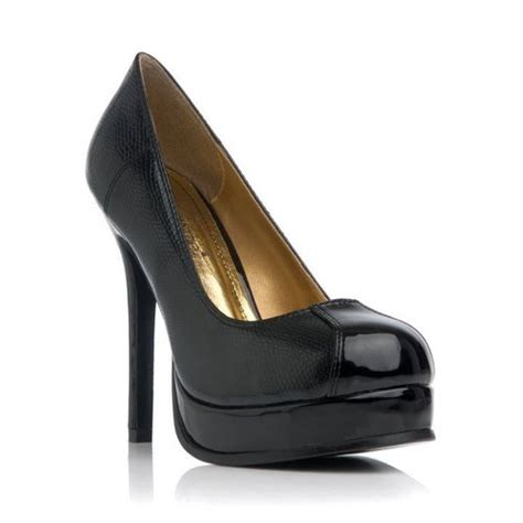 next shoes for your next shoes images stilettos hd wallpaper and