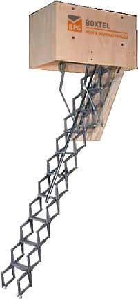 uitschuifbare traphek 18 beste afbeeldingen van trappen en vlizotrappen