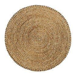 die besten 17 ideen zu runde teppiche auf - Runde Teppiche Günstig Kaufen