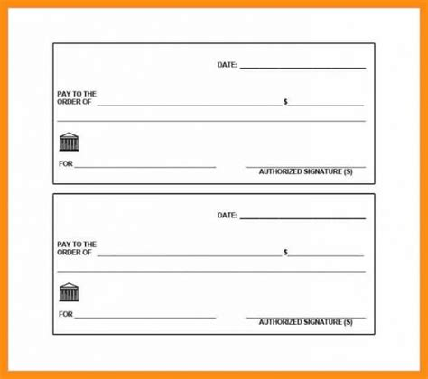 editable blank check template editable blank check template checks vision luxury