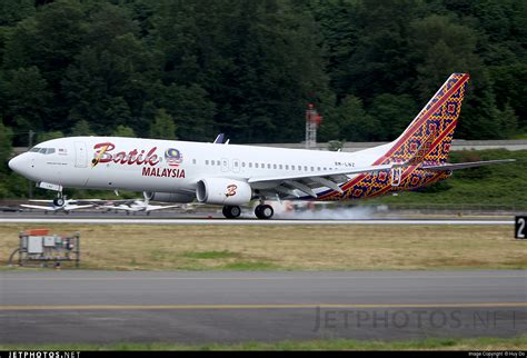 batik air vs malindo malindo to rebrand as batik air malaysia