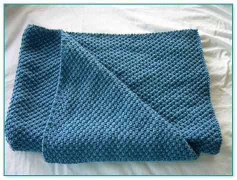 decke häkeln für anfänger welche wolle f 252 r babydecke stricken 2