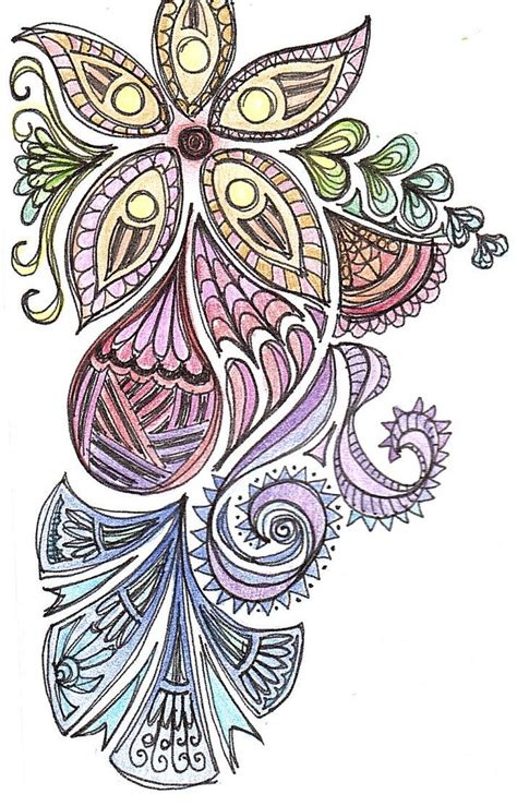 paisley heart tattoo designs 62 best paisley tattoos and mandela ink images on