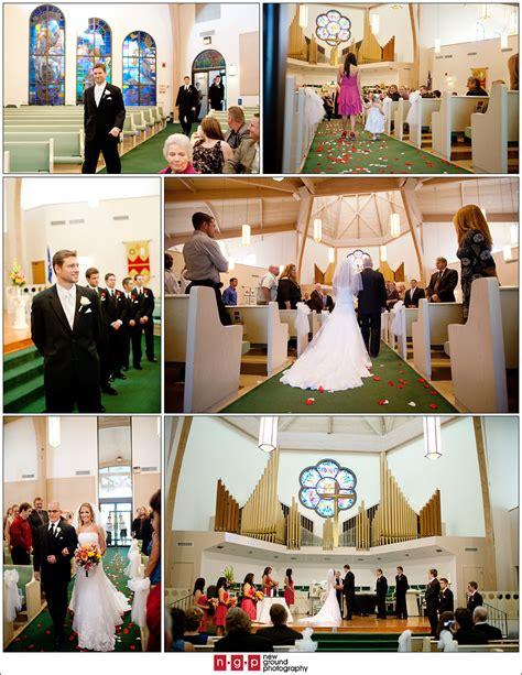 presbyterian church bonita springs fl