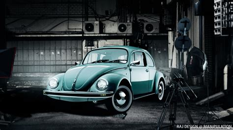 volkswagen beetle wallpaper vintage jaguar f type wallpaper 1920x1080 4110