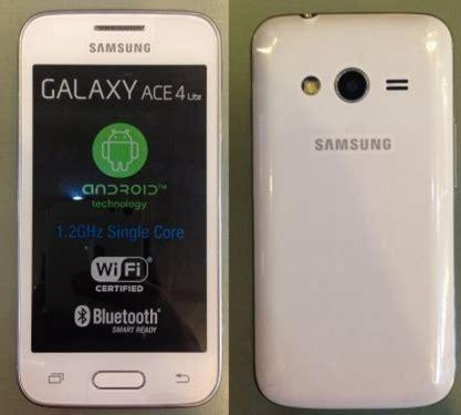 Harga Samsung Ace 3 Single Sim harga dan spesifikasi samsung ace 4 cara android