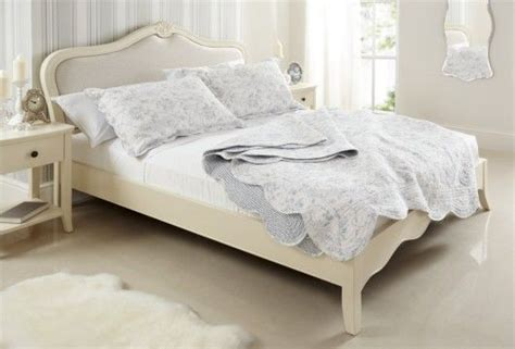 french style beds pin by time4sleep on french style bedrooms pinterest