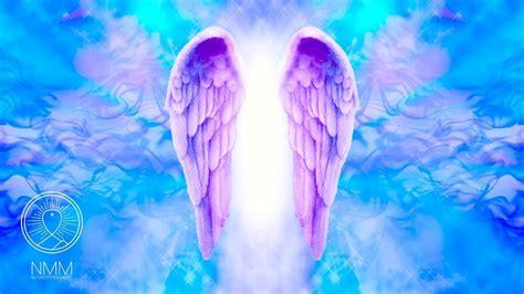 reiki  angel whisper emotional physical healing
