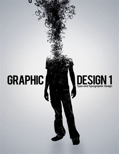 design inspiration graphic design 26 graphically inspiring poster designs design graphic