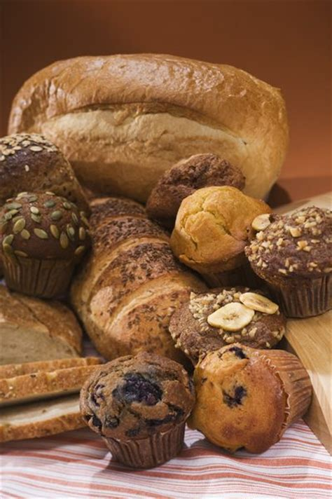 whole grains bloating how to cure bloating from much fiber