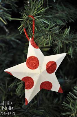 wonderful diy easy 3d paper star decoration wonderful diy 3d paper star wreath ornaments