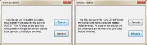 format flash disk write protected raw how to format a write protected usb flash drive