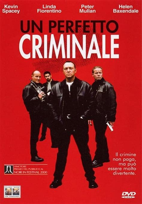 film gratis romanzo criminale guardare un perfetto criminale film streaming completo