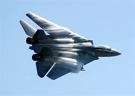 F 14 Tomcat HD Wallpapers & Pictures | Hd Wallpapers F 14 Wallpaper