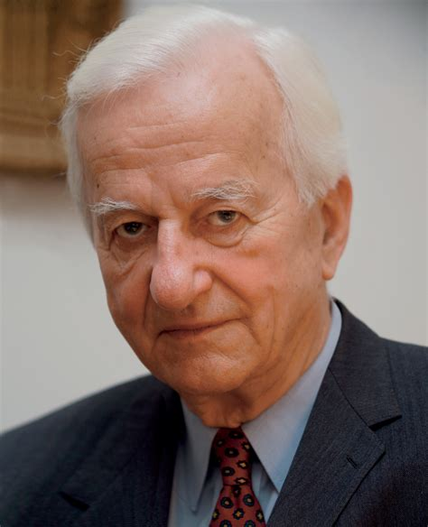 European Union Members by Young Sound Forum Of Central Europe Richard Von Weizs 228 Cker