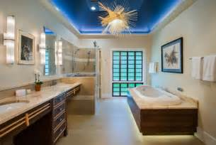Japanese Bathroom Ideas by Bathroom Design Ideas Japanese Style Bathroom House