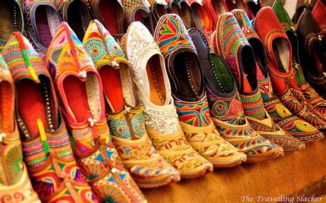 India Handcrafts - image gallery handicrafts of india