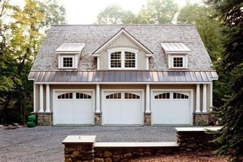 garage guest house detached garage guest house htons house pinterest