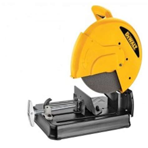 harga dewalt d28710 mesin cut mesin potong besi