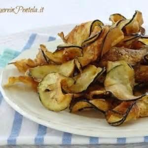 come si cucinano le patate americane chips di patate americane come preparare le patate