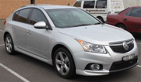 holden cruze sports related keywords suggestions for holden cruze