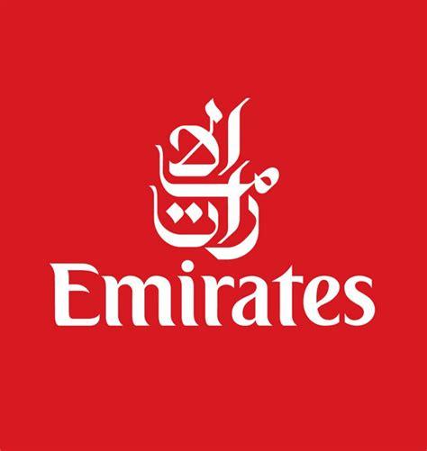 Emirates Wikipedia | emirates airline wikipedia