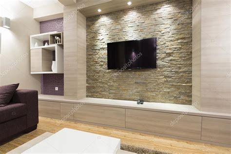 Cuisine D 195 169 Coration De Mur Int Mur En Moderne 28 Images Mur De Comme Accent Dans L