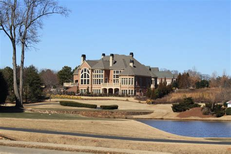 sugarloaf country club homes for sale real estate in